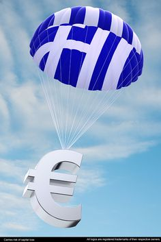 In Greece, things are getting to be as bad as the USA was in the 1930s, and the euro will be affected. Trade EUR and other currencies at http://www.markets.com/lp/campaigns/nb-platform-pinterest/en/index.html