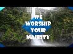 (87) Awesome God lyrics - Sinach - YouTube