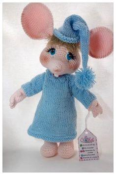 Crochet Bunny Pattern, Crochet Amigurumi Free Patterns, Caron Simply Soft, Baby Bunting, Crochet Monkey, Cute Little Kittens, Cat Keychain, Knitted Cat, Cute Monkey