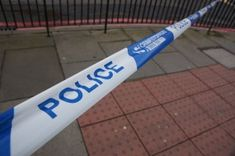 Latest news Fresh appeal following discovery of suspicious package in Princes Street Gardens