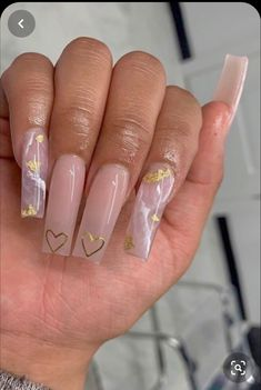 Sns Nails Colors, Gel Nails, Coffin Nails, Toenails, Best Acrylic Nails, Acrylic Nail Designs, Classy Acrylic Nails, Classy Nails, Fancy Nails