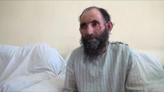 Un mollah afghan a été arrêté pour avoir enlevé et épousé une fillette de six ans.