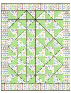 Free Quilt Patterns | Facebook