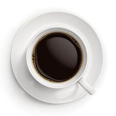 Coffee me.