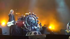 Guns N' Roses Live at Coachella, 2nd Night [2016] FULL CONCERT