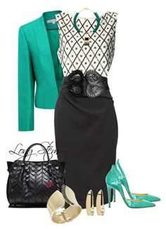 """01/03/15"" by longstem ❤ liked on Polyvore"
