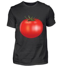 Tomate T-Shirt Mens Tops, Fashion, Cotton, Moda, Fashion Styles, Fasion