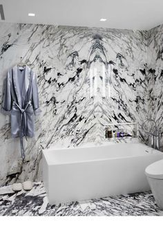 FULL ARTICLE @ //www.centralfurnitures.com/125/20-modern ... on marble bath ideas, shower designs, bedroom designs, chinese ceramic designs, marble small bathrooms, marble hotel bathroom, marble bathrooms is good for, marble pink bathroom, marble walls designs, marble bathroom remodels, garage designs, marble tile, kitchen designs, marble cabinet designs, marble bathroom remodeling, marble door designs, marble showers, living room designs, marble modern house, marble statuario extra,