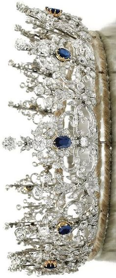 ♡♡Fabulous!♡♡ - Found on 1lifeinspired.tumblr.com - Wendy Schultz ~ Jewelry Perfection.