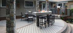 Holz Kunststoff Bodenbelag Kategorie Holz-Kunststoff-Bodenbelag kann auch in zwei Arten unterteilt werden, eine Art ist in der Innen…