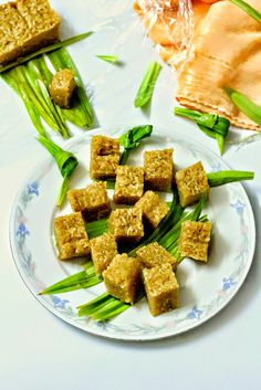 Sweet Glutinous Rice Cake) made with glutinious rice or pulut, coconut ...