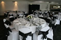 Wedding decorators - We are passionate and professional wedding & events decorators and many more of Gold Coast based, Sunshine Coast, Brisbane, Queensland Australia. Wedding Decorators Cloud you can buy and hire unique themed wedding decorations in Melbourne and in Australia as well.