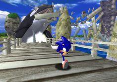A década de 90 foi um divisor de águas na indústria dos games, com o lançamento dos primeiros jogos em 3D e dos consoles que rodavam CD-ROM...