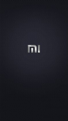 1080 x Xiaomi mobile wallpaper by Best of Wallpapers for Andriod and ios Iphone Wallpaper Bible, Iphone Wallpaper Inspirational, Watercolor Wallpaper Iphone, Wallpaper Samsung, Hd Wallpaper Android, Black Phone Wallpaper, Iphone Wallpaper Glitter, Fall Wallpaper, Locked Wallpaper