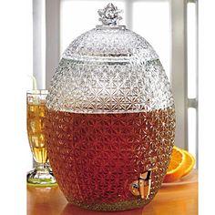 beverage dispenser | ... elegance beverage dispenser cocktails liquor drink dispensers