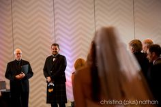 Christina (plus) Nathan - two of the top Calgary wedding photographers for over a decade. Their award winning photography is filled with real moments. Award Winning Photography, A Decade, Calgary, Wedding Photography, In This Moment, Winter, Wedding Shot, Winter Time, Wedding Pictures