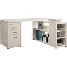 Rachael Computer Desk