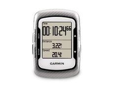 Garmin Edge 500 Cycling GPS (Neutral Color) Garmin http://www.amazon.com/dp/B003L1CAFI/ref=cm_sw_r_pi_dp_wfU4tb0ARMVXE