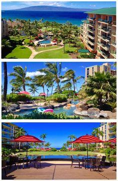 Maui Honua Kai Resort Spa Vrbo