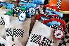 Cars, Aguinaldos, Fiesta Tematica Irresistibleencanto@yahoo.com