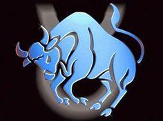 ♥ ASTROLOGIA ♥ Signo do mês : TOURO ♥  http://paulabarrozo.blogspot.com.br/2014/04/astrologia-signo-do-mes-touro.html