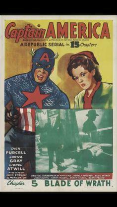 Poster for sale on eBay