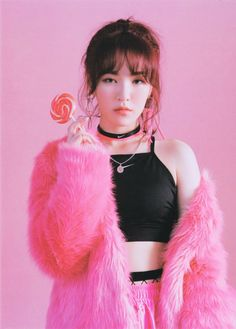 Find images and videos about kpop, red velvet and joy on We Heart It - the app to get lost in what you love. Irene Red Velvet, Wendy Red Velvet, Red Velvet Seulgi, Kpop Girl Groups, Kpop Girls, Korean Girl, Asian Girl, Red Velvet Photoshoot, Red Valvet
