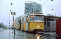 Budapest elvesztett sínei - A villamos Rail Europe, Light Rail, Commercial Vehicle, Budapest Hungary, Old Photos, History, City, Roads, Trains