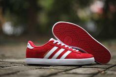 Купить Adidas NEO — это самый молодой бренд, представленный в направлении adidas Sport Style.