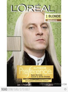 The real secret of Malfoy's family - - The real secret of Malfoy's family Harry Potter Humor Wie man tolle Haare bekommt … Harry Potter Tumblr, Harry Potter World, Draco Harry Potter, Images Harry Potter, Estilo Harry Potter, Mundo Harry Potter, Draco Malfoy, Harry Potter Wattpad, Harry Potter Jokes