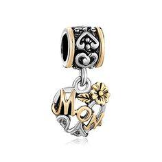Filigree Mom Heart Love Flower Family Charms Jewelry Sale Cheap Dangle Bead Fit Pandora Bracelet Charmed Craft http://www.amazon.ca/dp/B00V676LJK/ref=cm_sw_r_pi_dp_AKOhwb19DSDJ1