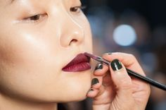 11 Cruelty-Free Make-Up Brands To Invest In