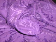 Your place to buy and sell all things handmade Fabric Remnants, Jacquard Fabric, Vintage Fabrics, Damask, Nook, Linens, Yards, Bean Bag Chair, Shop My