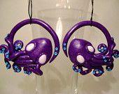 octopus gauges
