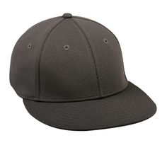 de59786efb1 Performance Mesh Hat ProFlex by OC Sports MWS225. Oc