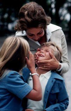 Felipe VI: Infancia y juventud | Fotogalería | Actualidad | EL PAÍS
