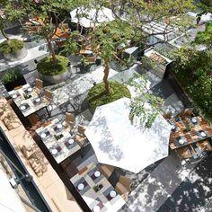 The French Kitchen | Roppongi Hills - Roppongi Hills