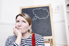 parent involvement, preschool, teacher parent relationship, helping parents