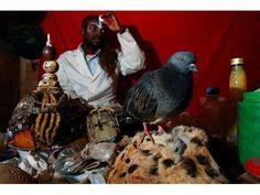 powerful authentic spiritual Carolina spells, Voodoo Spells {+27634897219 {RETURN BACK LOST EX LOVER IN 24 HOURS } Missouri Montana Nebraska Nevada New Hampshire New Jersey New Mexico New York North North Dakota Ohio Oklahoma Oregon} MIAMI} Heilbron Viljoenskroon Port Shepstone Vryburg Wolmaranstad