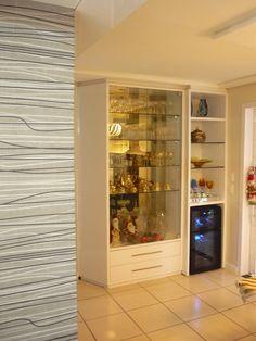Bars For Home, Kitchen Interior, Bathroom Medicine Cabinet, Dyi, Liquor Cabinet, Dining Room, Organization, Storage, Furniture