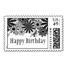 >>>Smart Deals for          	Black And White Dotted Flowers Postage Stamp           	Black And White Dotted Flowers Postage Stamp In our offer link above you will seeThis Deals          	Black And White Dotted Flowers Postage Stamp Here a great deal...Cleck Hot Deals >>> http://www.zazzle.com/black_and_white_dotted_flowers_postage_stamp-172806201747241048?rf=238627982471231924&zbar=1&tc=terrest