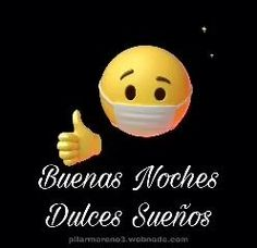 Good Night Greetings, Good Night Messages, Morning Messages, Morning Quotes, Quotes Dream, Good Day Quotes, Quote Of The Day, Good Night In Spanish, Humor