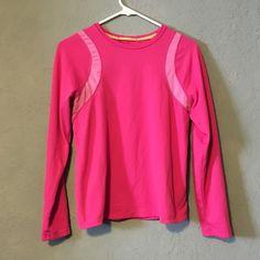 Nike DriFit Shirt Well worn, minor imperfections like one shown Nike Tops Tees - Long Sleeve