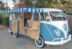 Volkswagen Micro Bus Camper 1961 for sale Kombi Trailer, Vw Caravan, Kombi Motorhome, Campervan, Volkswagen Bus, Vw T1, Vw Camper Bus, Vw Kombi Van, Volkswagen Beetles