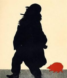 Brahms (famous for his long walks with hands behind back) on his way to 'The Red Hedgehog' his favorite drinking haunt in Vienna.many thanks Darlings J & L ! Shadow Images, French Horn, Silhouette Images, Music Pictures, Music Love, Classical Music, Vienna, Wise Men, Composers