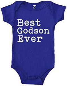 Inktastic Greek Family Funny Gift Infant Creeper Greece Humor Ancestry Genealogy