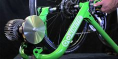 Kinetic Road Machine 2.0 Review – Does It Worth The Money? ExerciseBikeReviewer Indoor Bike Trainer, Bike Equipment, Cool Bikes, Money, Exercise, Ejercicio, Tone It Up, Work Outs, Sports