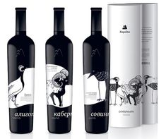 packaging wine - Buscar con Google