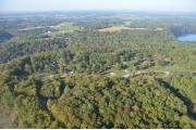 HOLMES BEND, KY - Campground & Camping Details - ReserveAmerica - [NRSO]