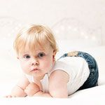 Baby - pinocchio-fotografie - Kinder, Schwangerschaft, kids, childphotography, baby, first birthday,